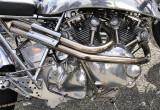 Vincent Engine