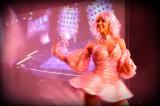 Exotic/Erotic Dance NSFW