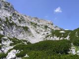P7100027_Sedlo izme273u V. vrha i V. Zelenice.JPG