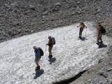 P7100034_Na snežiš269u.JPG