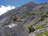 P7100038_Veliki vrh.JPG
