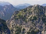 P7100053_Krofi269ka-pogled na Lovsko pot.JPG