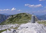 P7100054_ Veliki vrh i Velika Zelenica u pozadini.JPG