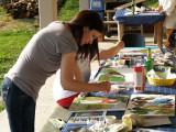 1. do 3. lipnja 2012. likovna kolonija - Fortuna art i 3. 6. skupština ZPS-a