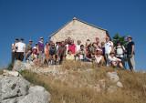 22. - 25. 06. 2012. - otok Hvar