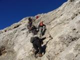 111_Evo nas u stijeni.JPG