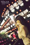miso_03.jpg