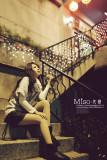 miso_04.jpg