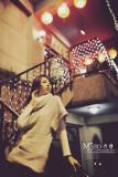 miso_06.jpg