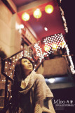 miso_07.jpg