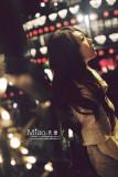 miso_08.jpg