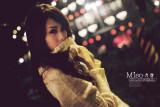 miso_09.jpg