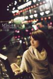 miso_10.jpg