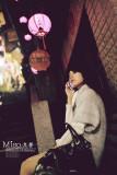 miso_11.jpg