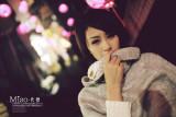 miso_15.jpg