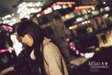 miso_16.jpg
