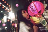 miso_19.jpg