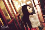miso_21.jpg