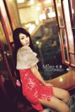 miso_22.jpg