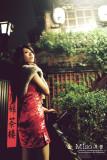 miso_23.jpg