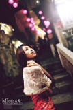 miso_26.jpg