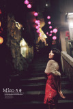 miso_27.jpg