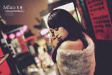 miso_31.jpg