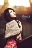 miso_32.jpg