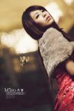 miso_33.jpg