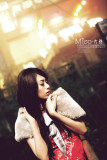 miso_34.jpg
