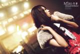miso_35.jpg