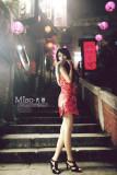 miso_37.jpg