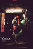 miso_42.jpg
