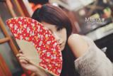 miso_45.jpg