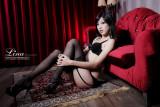lina_038.jpg