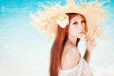 boracay2011_024.jpg