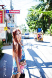 boracay2011_055.jpg