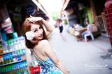 boracay2011_063.jpg