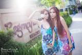 boracay2011_070.jpg