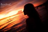 boracay2011_090.jpg