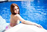 boracay2011_105.jpg