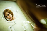 boracay2011_137.jpg