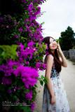 Summer Memories石垣島