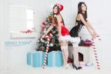 cristmas_001.jpg