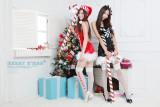 cristmas_002.jpg