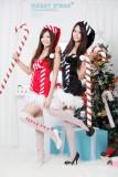cristmas_003.jpg