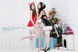cristmas_004.jpg