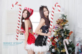 cristmas_005.jpg