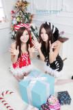 cristmas_009.jpg