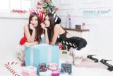 cristmas_010.jpg